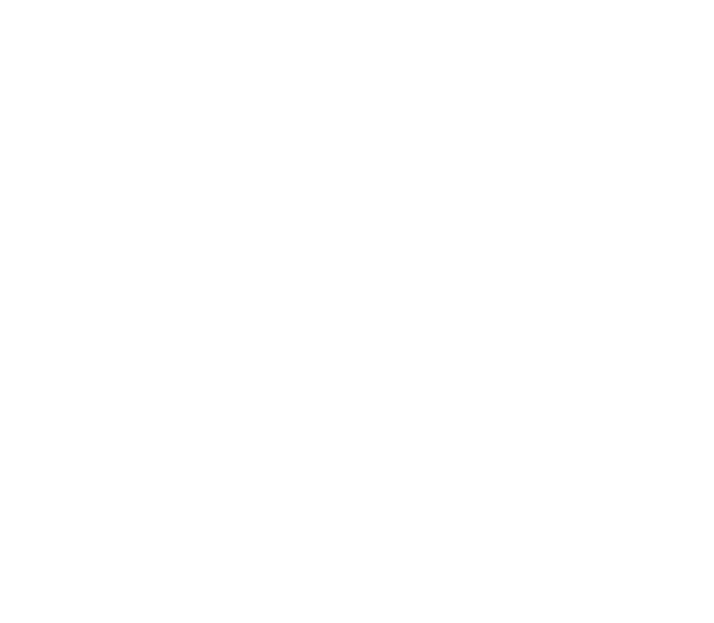 Wedaward International Wedding Photography Awards